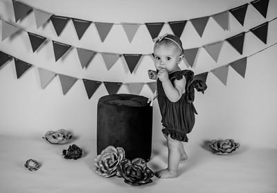 SuzanneFryerPhotography_Brielle-9059