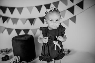 SuzanneFryerPhotography_Brielle-9069
