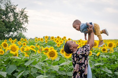 SuzysSnapshots_Sunflowers_Brittany-6108