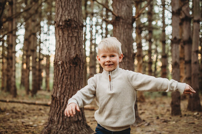 SuzanneFryerPhotography_BrossFamily-8326