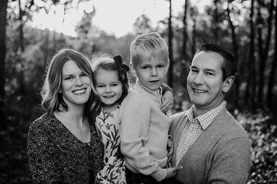 SuzanneFryerPhotography_BrossFamily-9250