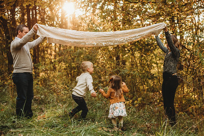 SuzanneFryerPhotography_BrossFamily-8531