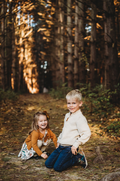 SuzanneFryerPhotography_BrossFamily-8891