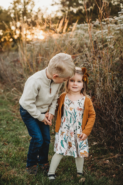 SuzanneFryerPhotography_BrossFamily-9443