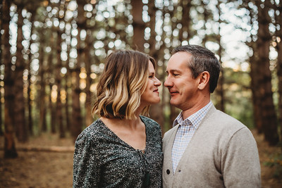 SuzanneFryerPhotography_BrossFamily-8410