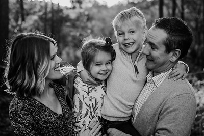 SuzanneFryerPhotography_BrossFamily-9293