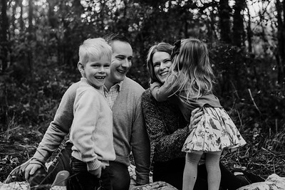 SuzanneFryerPhotography_BrossFamily-8613