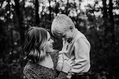 SuzanneFryerPhotography_BrossFamily-8792