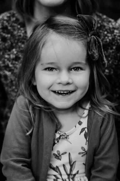 SuzanneFryerPhotography_BrossFamily-9104