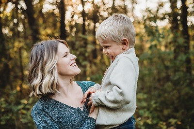 SuzanneFryerPhotography_BrossFamily-8794