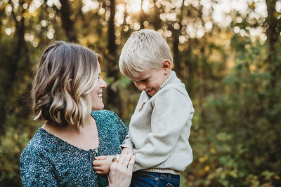SuzanneFryerPhotography_BrossFamily-8791