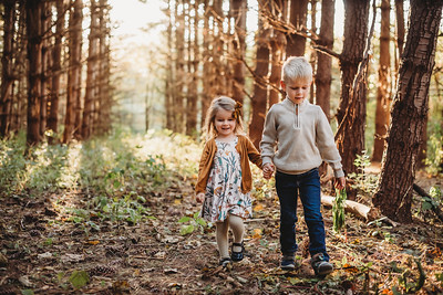 SuzanneFryerPhotography_BrossFamily-8499