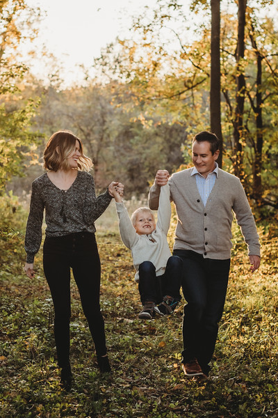 SuzanneFryerPhotography_BrossFamily-9181
