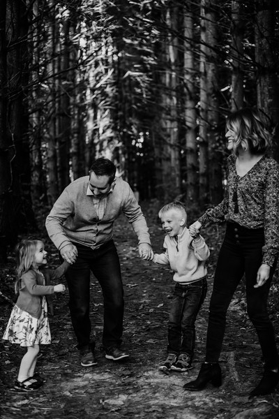 SuzanneFryerPhotography_BrossFamily-8931