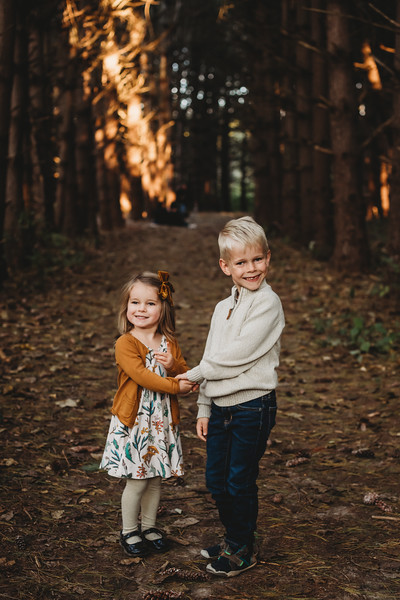 SuzanneFryerPhotography_BrossFamily-9024