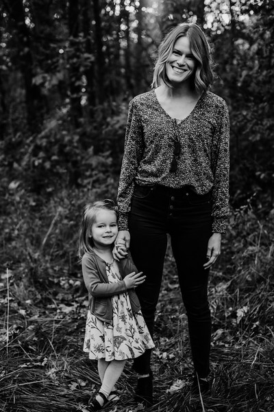 SuzanneFryerPhotography_BrossFamily-8713