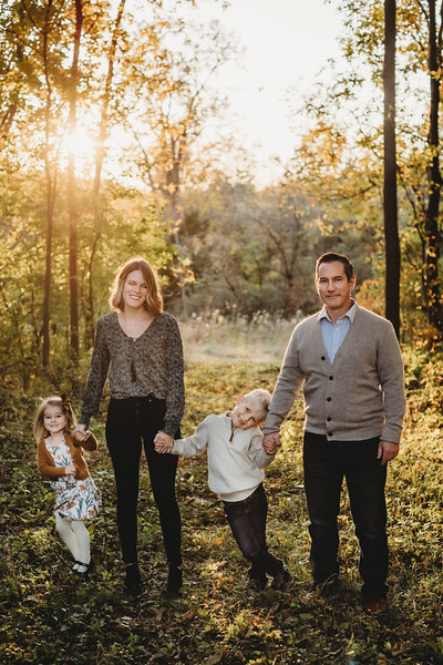SuzanneFryerPhotography_BrossFamily-9168