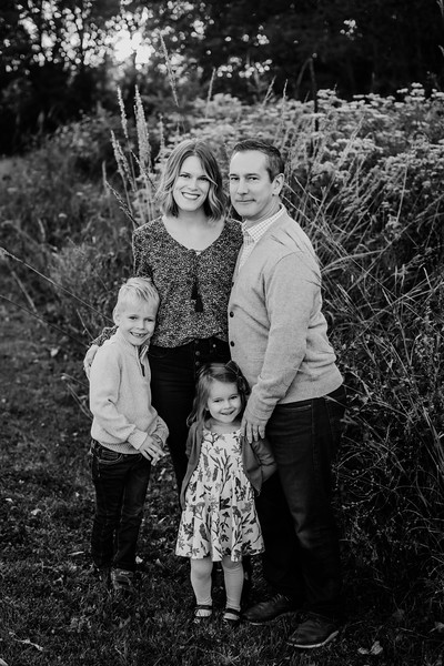 SuzanneFryerPhotography_BrossFamily-9404