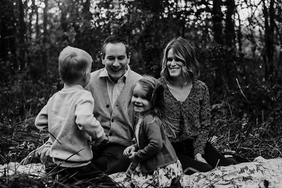 SuzanneFryerPhotography_BrossFamily-8605