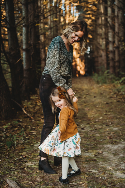 SuzanneFryerPhotography_BrossFamily-8987