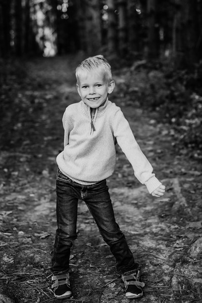 SuzanneFryerPhotography_BrossFamily-8956