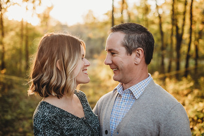 SuzanneFryerPhotography_BrossFamily-9223