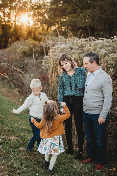 SuzanneFryerPhotography_BrossFamily-9379