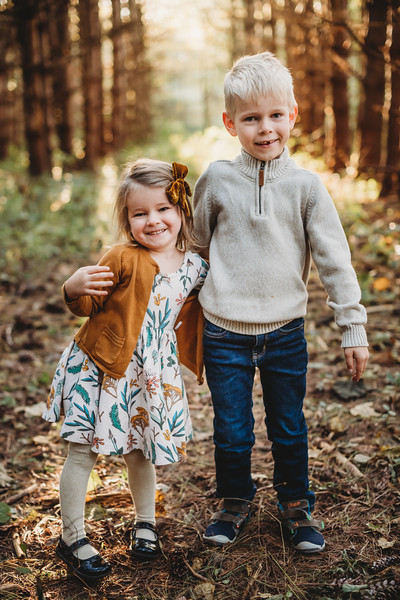 SuzanneFryerPhotography_BrossFamily-8476