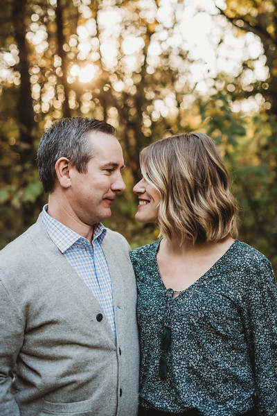 SuzanneFryerPhotography_BrossFamily-8828