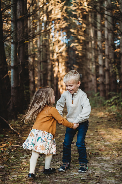 SuzanneFryerPhotography_BrossFamily-8908