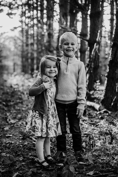 SuzanneFryerPhotography_BrossFamily-8526