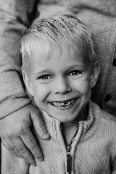 SuzanneFryerPhotography_BrossFamily-8982