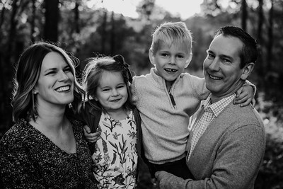 SuzanneFryerPhotography_BrossFamily-9325