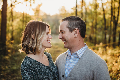 SuzanneFryerPhotography_BrossFamily-9229