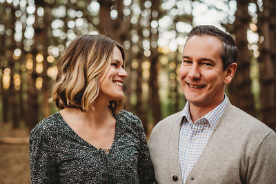 SuzanneFryerPhotography_BrossFamily-8424