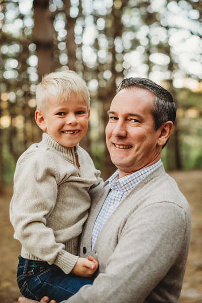 SuzanneFryerPhotography_BrossFamily-8375