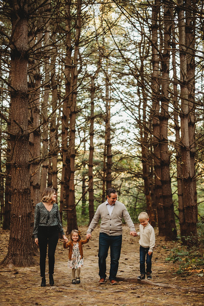 SuzanneFryerPhotography_BrossFamily-8340