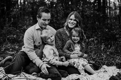 SuzanneFryerPhotography_BrossFamily-8655