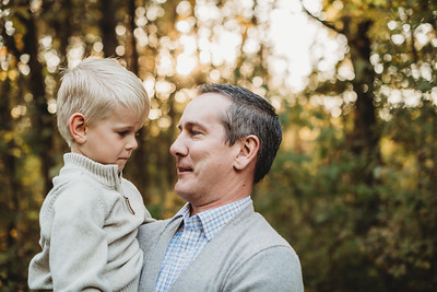 SuzanneFryerPhotography_BrossFamily-8756