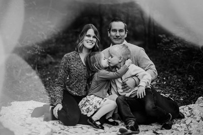SuzanneFryerPhotography_BrossFamily-9072