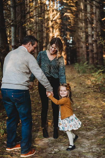 SuzanneFryerPhotography_BrossFamily-8951