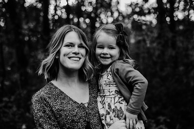 SuzanneFryerPhotography_BrossFamily-8801