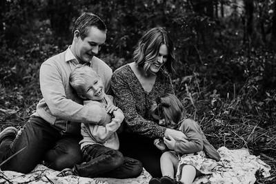 SuzanneFryerPhotography_BrossFamily-8643