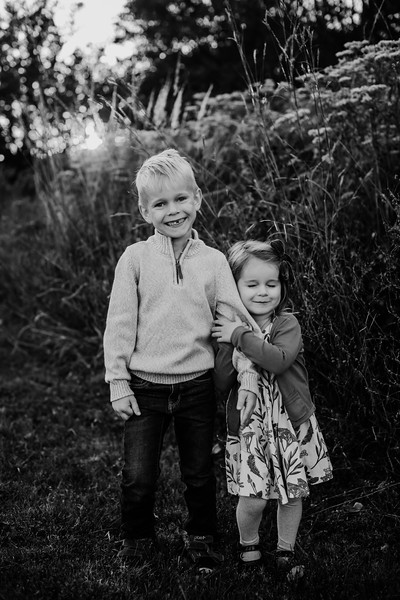 SuzanneFryerPhotography_BrossFamily-9450