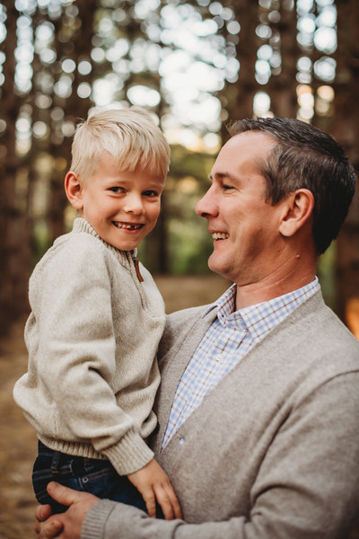 SuzanneFryerPhotography_BrossFamily-8399