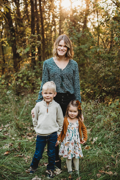 SuzanneFryerPhotography_BrossFamily-8734