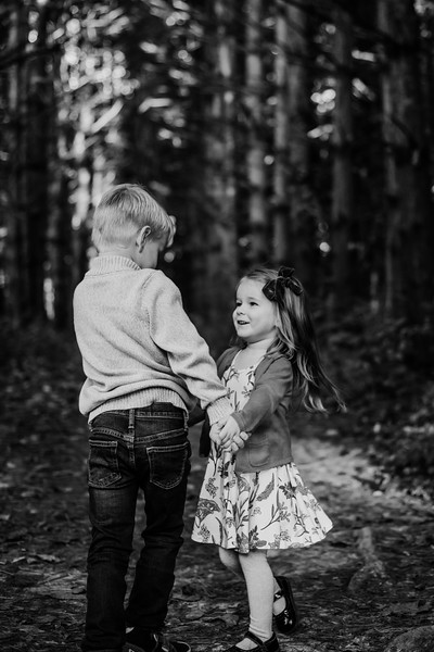 SuzanneFryerPhotography_BrossFamily-8878