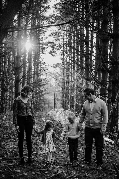SuzanneFryerPhotography_BrossFamily-8450