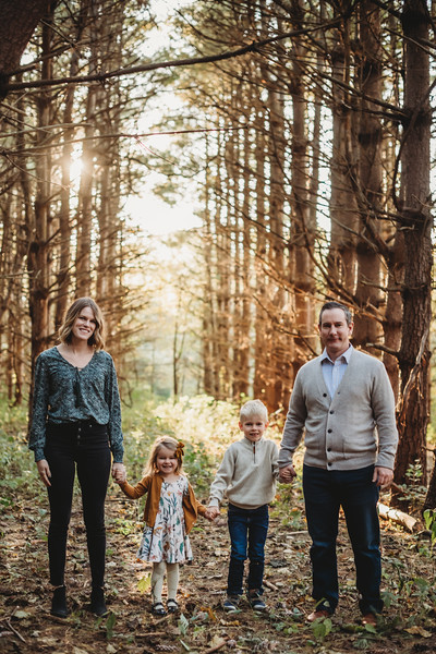 SuzanneFryerPhotography_BrossFamily-8460