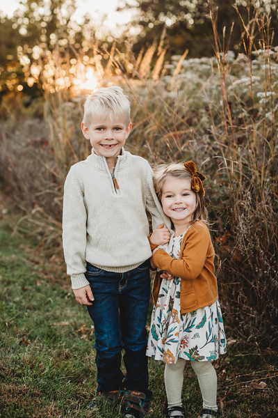 SuzanneFryerPhotography_BrossFamily-9462